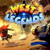 【ブロスタ】ブロスタ系アプリ「West Legends」が流行ってなさすぎる件について。
